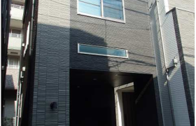 2SLDK House in Shinyamashita - Yokohama-shi Naka-ku