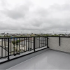 2SLDK House to Buy in Suginami-ku Outside Space
