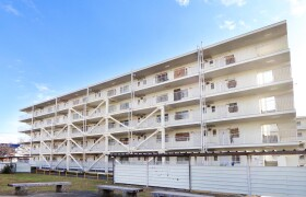 2K Mansion in Kubo - Kaizuka-shi