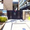 1K Apartment to Rent in Chiba-shi Chuo-ku Interior