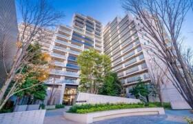 3LDK {building type} in Higashioi - Shinagawa-ku