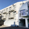 1R Apartment to Buy in Shibuya-ku Exterior