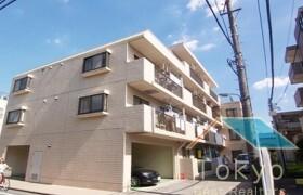 3LDK Mansion in Kasugacho - Nerima-ku