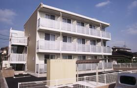 1K Mansion in Teraodai - Ayase-shi
