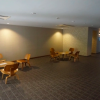 3LDK Apartment to Buy in Suginami-ku Entrance Hall