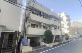 1DK {building type} in Toyotamakita - Nerima-ku