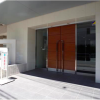 3LDK Apartment to Buy in Itabashi-ku Building Entrance