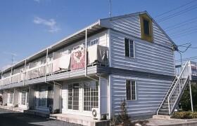 2SK Mansion in Inaricho - Konosu-shi