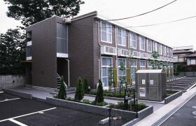 1K Apartment in Kamikitazawa - Setagaya-ku