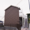1K 아파트 to Rent in Yokohama-shi Isogo-ku Exterior