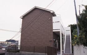 横濱市磯子區岡村-1K公寓