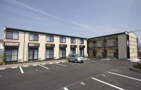 1K Apartment in Nakanocho - Tondabayashi-shi