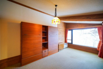 1LDK Apartment to Buy in Chino-shi Interior