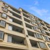 3LDK Apartment to Buy in Machida-shi Exterior
