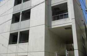 1R Mansion in Kamiasao - Kawasaki-shi Asao-ku