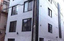 1DK Mansion in Shinkamata - Ota-ku