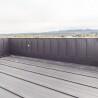 2LDK House to Buy in Sorachi-gun Nakafurano-cho Balcony / Veranda