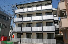 1K Mansion in Tachibana - Nagoya-shi Naka-ku