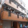 2K Apartment to Rent in Koto-ku Exterior