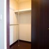 2LDK Apartment to Buy in Minato-ku Storage