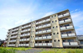2K Mansion in Hosoecho nakagawa - Hamamatsu-shi Kita-ku