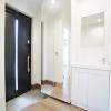 1SLDK House to Buy in Suginami-ku Entrance
