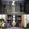 2LDK マンション 品川区 内装