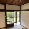 3LDK House to Buy in Minamisaitama-gun Miyashiro-machi Japanese Room