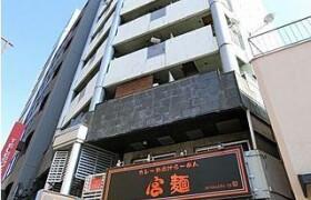 1R Mansion in Ebisunishi - Osaka-shi Naniwa-ku