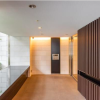 1SLDK Apartment to Buy in Meguro-ku Entrance Hall