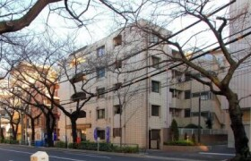 中野区 新井 1R マンション