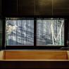Whole Building Hotel/Ryokan to Buy in Kyoto-shi Nakagyo-ku Interior