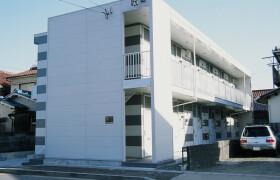 名古屋市北区 東味鋺 1K マンション