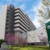 1LDK Apartment to Buy in Shinagawa-ku General hospital