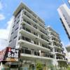1R Apartment to Buy in Osaka-shi Yodogawa-ku Exterior