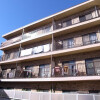 1LDK Apartment to Rent in Kawasaki-shi Takatsu-ku Exterior