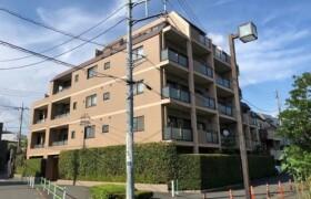 2LDK {building type} in Ikejiri - Setagaya-ku