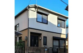 3LDK {building type} in Kaminocho - Nishinomiya-shi