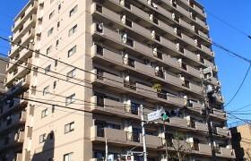2LDK Mansion in Senzoku - Taito-ku