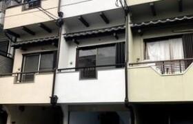3DK {building type} in Kitajima - Osaka-shi Suminoe-ku