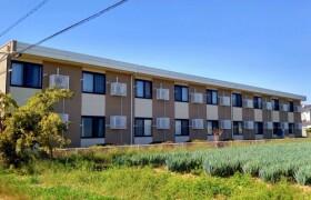 1K Apartment in Maehara - Ina-shi