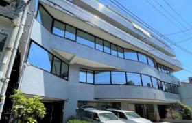 2LDK Mansion in Hamamatsucho - Yokohama-shi Nishi-ku