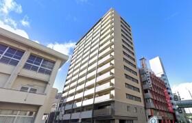 2LDK {building type} in Kozu - Osaka-shi Chuo-ku