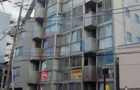 大田区 中央 1K マンション
