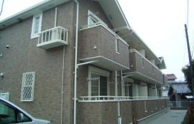 1K Apartment in Nakanomachi - Hachioji-shi