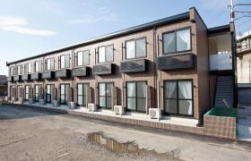 1K Apartment in Nishibiwajimacho kawaguchi - Kiyosu-shi