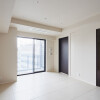 1LDK Apartment to Buy in Shibuya-ku Interior