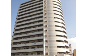 4LDK Mansion in Midorigi - Osaka-shi Suminoe-ku