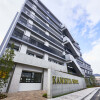 Shared Guesthouse to Rent in Suginami-ku Exterior