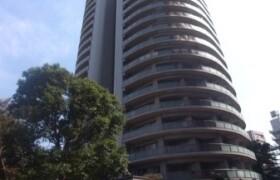 2LDK {building type} in Osaki - Shinagawa-ku